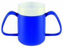 beker-2-handvatten