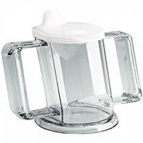 drinkbeker-handycup