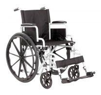rolstoel-budget