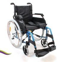 rolstoel-lichtgewicht-blauw