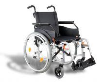 rolstoel-lichtgewicht-opvouwbaar