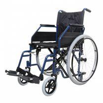 rolstoel-opvouwbaar