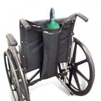 zuurstoftas-rolstoel