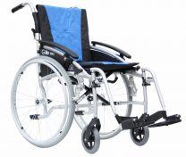 rolstoel-lichtgewicht