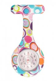 verpleegkundige-horloge