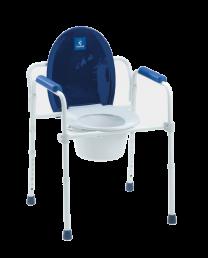 toiletstoel-3-in-1
