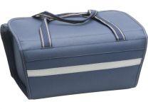 rollatortas-trix-blauw